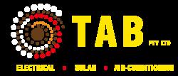 TAB LOGO_21-06-2019-01